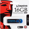 USB 16Gb Kingston DT101C